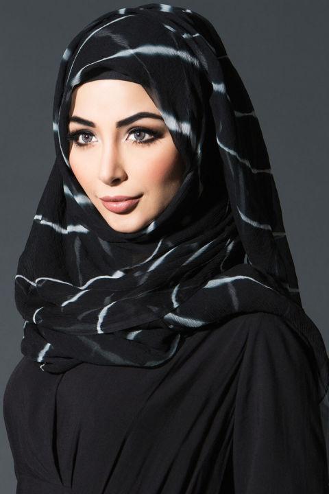 Name:  aab-uk-black-onyx-hijab-hjbo-z-r7ub_1.jpg Hits: 285 Größe:  40,7 KB