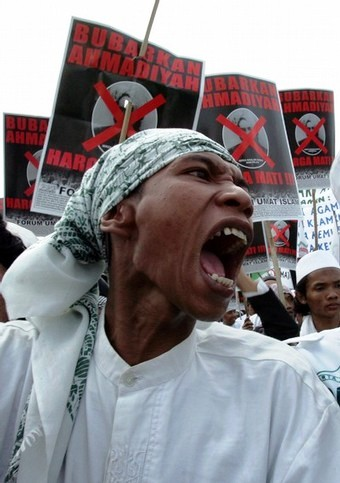 Name:  INDONESIA-Sharia_malvoluta.jpg Hits: 300 Größe:  46,5 KB
