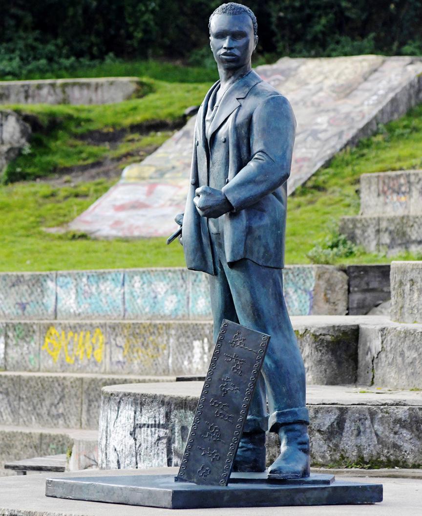 Name:  Dieses-Denkmal-stand-vorübergehend-im-Görlitzer-Park-in-Berlin-Kreuzberg.jpg Hits: 118 Größe:  132,2 KB