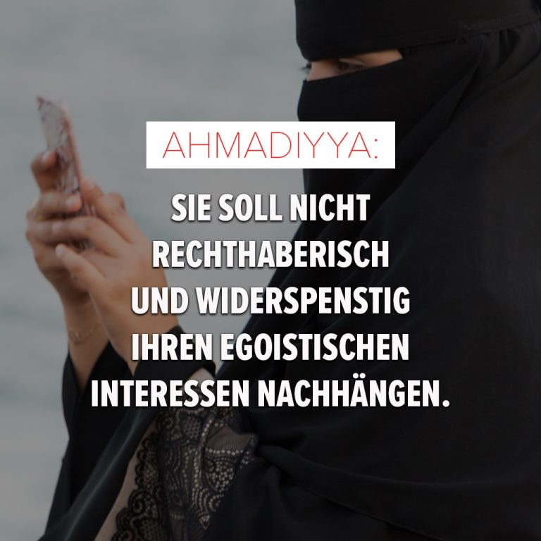 Name:  02-Ahmadiyya-Frauen-Islam-Rechte-Zitate-Feminismus-768x768.jpg Hits: 32 Größe:  64,3 KB