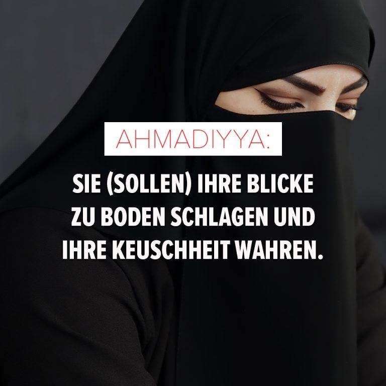 Name:  13-Ahmadiyya-Frauen-Islam-Rechte-Zitate-Feminismus-768x768.jpg Hits: 35 Größe:  52,1 KB