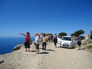 Name:  TanzFerien-2012-unterwegs-Foto-Ursula-Kastanias-300x225.jpg Hits: 113 Größe:  17,5 KB