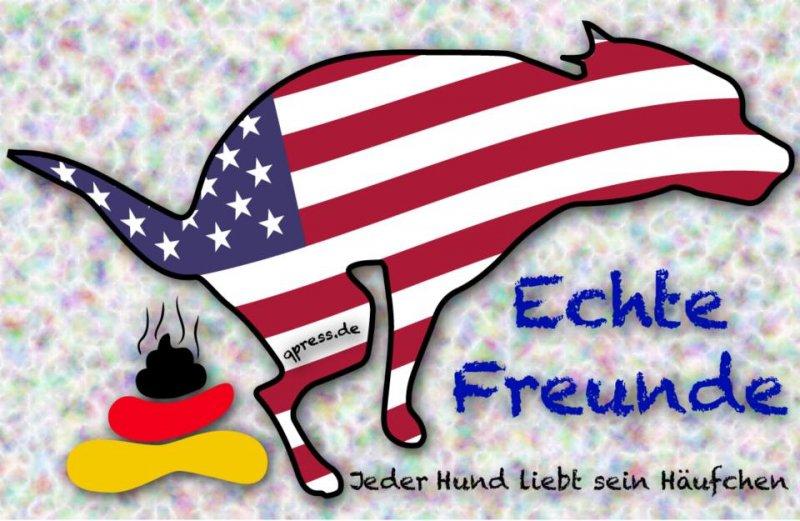 Name:  US-Freund.jpg Hits: 70 Größe:  87,4 KB