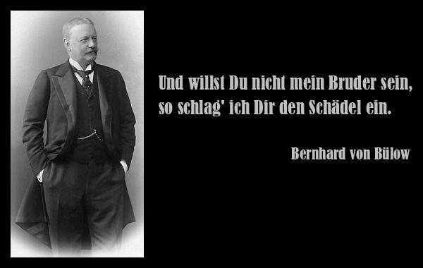 Name:  Bülow Bruder Schädel.p.jpg Hits: 42 Größe:  100,2 KB