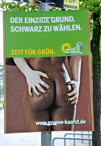 Name:  Grüne-Wahlplakat.jpg Hits: 22 Größe:  33,2 KB