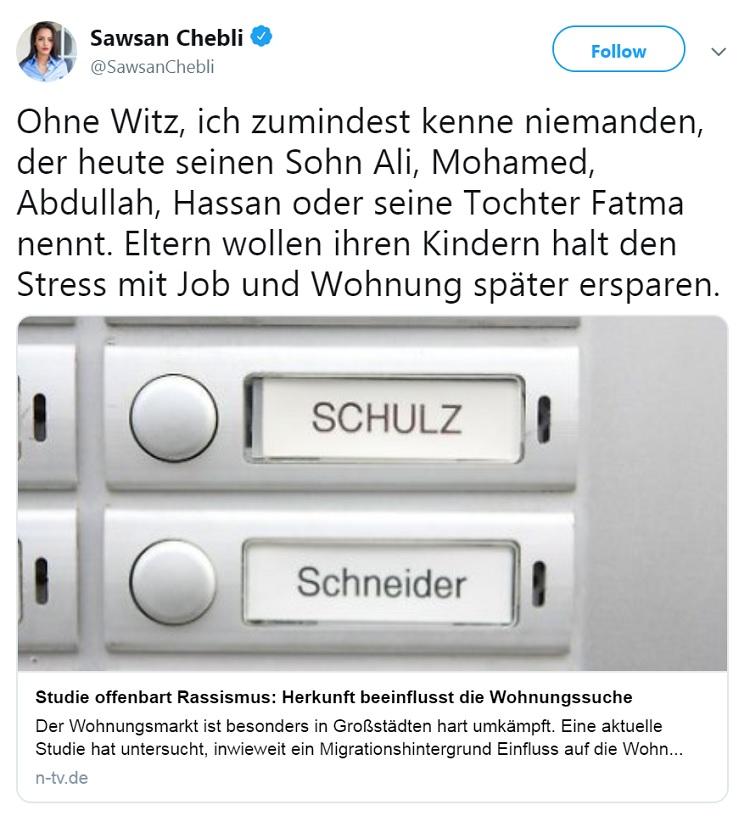 Name:  Chebli-schwört.jpg Hits: 351 Größe:  151,5 KB