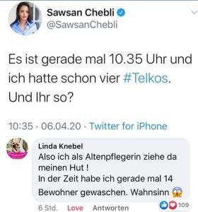 Name:  chebli-1.jpg Hits: 39 Größe:  21,3 KB