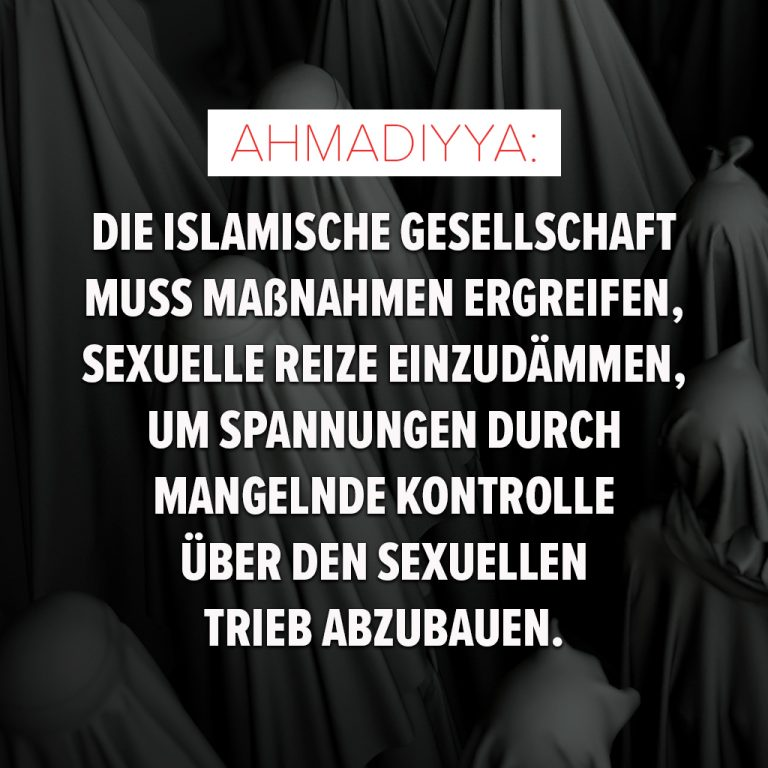 Name:  16-Ahmadiyya-Frauen-Islam-Rechte-Zitate-Feminismus-768x768.jpg Hits: 35 Größe:  90,3 KB
