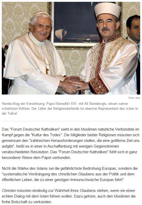 Name:  Forum Deutscher Katholiken.JPG Hits: 123 Größe:  109,9 KB
