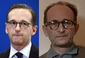 Name:  eichmann.jpg Hits: 503 Größe:  6,9 KB