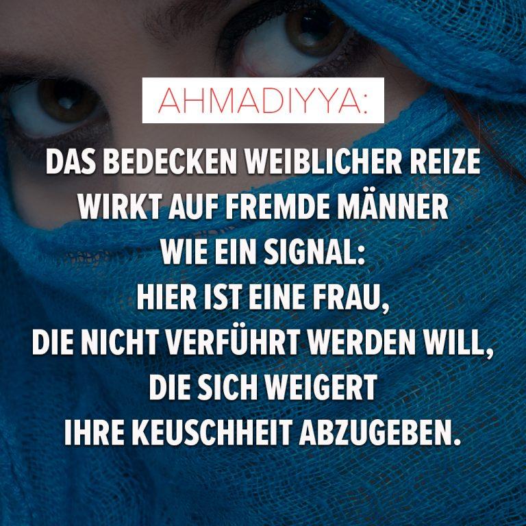 Name:  11-Ahmadiyya-Frauen-Islam-Rechte-Zitate-Feminismus-768x768.jpg Hits: 32 Größe:  130,4 KB