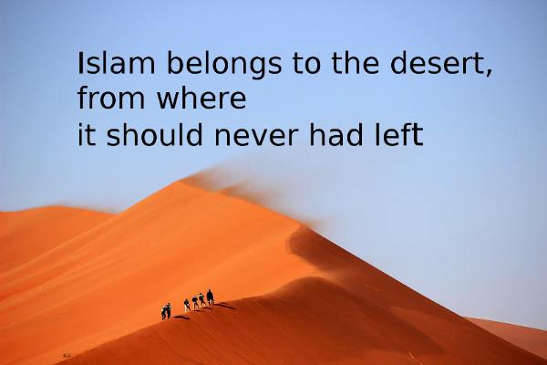 Name:  wueste-islam.jpg Hits: 196 Größe:  25,6 KB