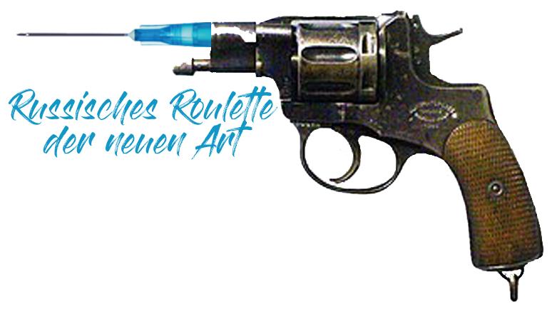 Name:  Russisches Roulette der neuen Art.jpg Hits: 44 Größe:  153,1 KB
