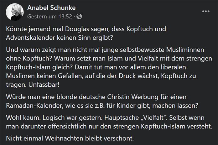 Name:  01-Douglas-Adventskalender-Kopftuch.jpg Hits: 31 Größe:  287,6 KB