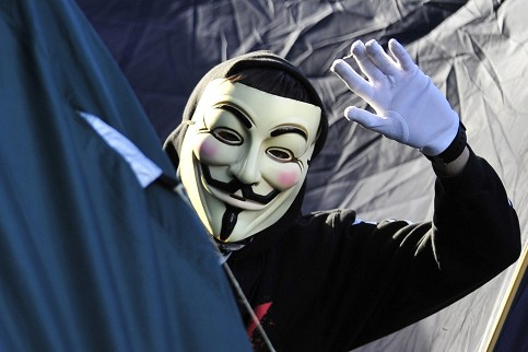 Name:  anonymous_pk_BM_Ba_1538189p.jpg Hits: 253 Größe:  39,9 KB