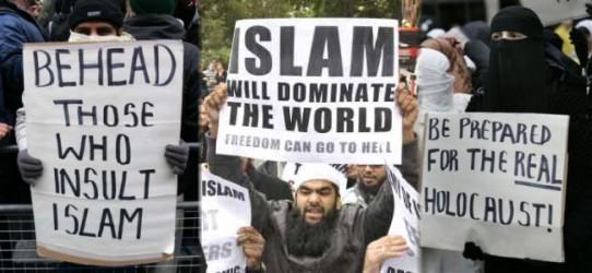 Name:  faces_of_islam.jpg Hits: 296 Größe:  46,3 KB