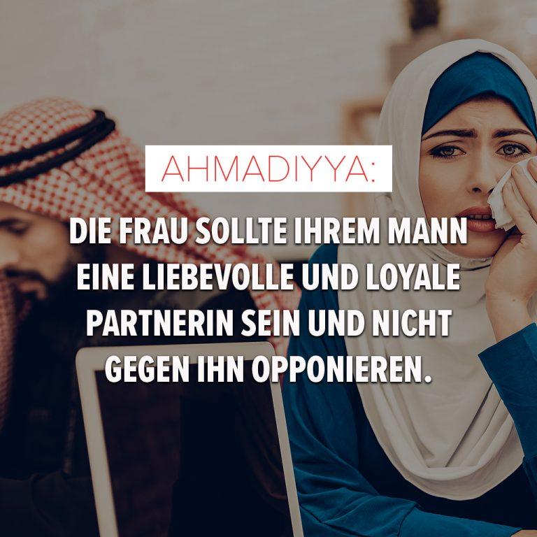 Name:  01-Ahmadiyya-Frauen-Islam-Rechte-Zitate-Feminismus-768x768.jpg Hits: 33 Größe:  83,0 KB