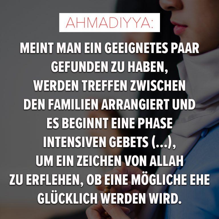 Name:  07-Ahmadiyya-Frauen-Islam-Rechte-Zitate-Feminismus-768x768.jpg Hits: 34 Größe:  100,9 KB