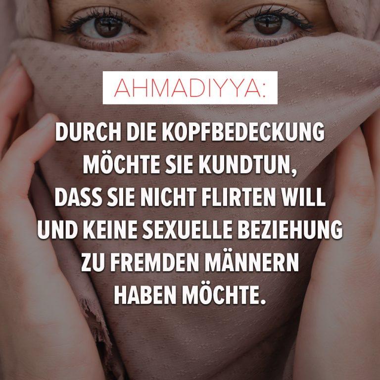 Name:  10-Ahmadiyya-Frauen-Islam-Rechte-Zitate-Feminismus-768x768.jpg Hits: 32 Größe:  96,3 KB