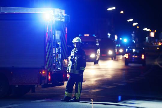 Name:  Schwerverletzte-bei-Attacke-in-Zug-bei-Wuerzburg.jpg Hits: 769 Größe:  24,1 KB