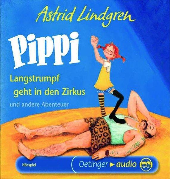 Name:  neupippi_langstrumpf.jpg Hits: 69 Größe:  73,7 KB