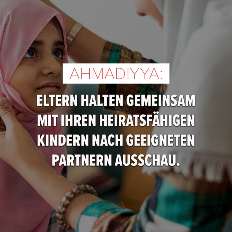Name:  05-Ahmadiyya-Frauen-Islam-Rechte-Zitate-Feminismus-768x768.jpg Hits: 33 Größe:  76,0 KB