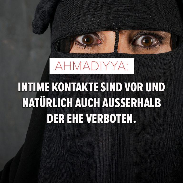 Name:  06-Ahmadiyya-Frauen-Islam-Rechte-Zitate-Feminismus_1-768x768.jpg Hits: 32 Größe:  113,7 KB