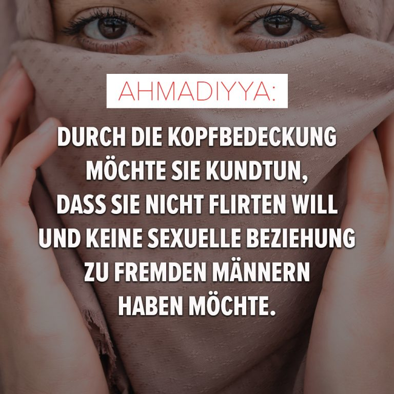 Name:  10-Ahmadiyya-Frauen-Islam-Rechte-Zitate-Feminismus-768x768.jpg Hits: 33 Größe:  96,3 KB