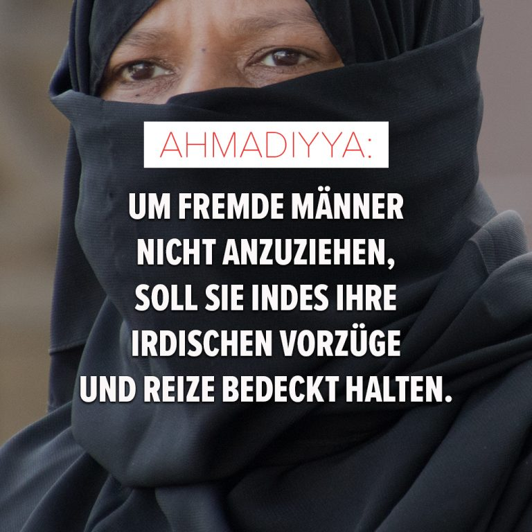 Name:  03-Ahmadiyya-Frauen-Islam-Rechte-Zitate-Feminismus-768x768.jpg Hits: 35 Größe:  90,0 KB
