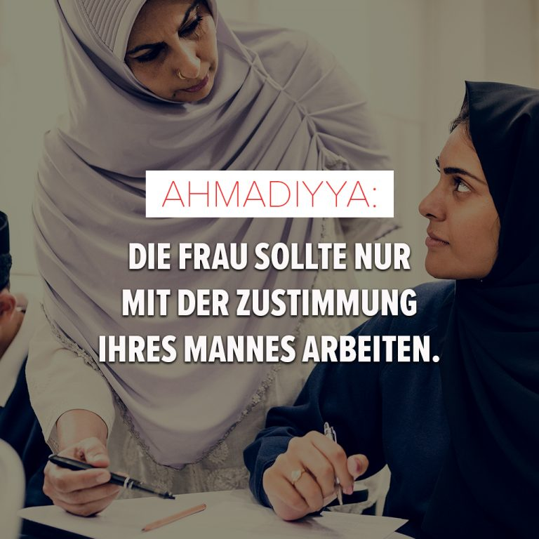 Name:  08-Ahmadiyya-Frauen-Islam-Rechte-Zitate-Feminismus-768x768.jpg Hits: 34 Größe:  76,1 KB