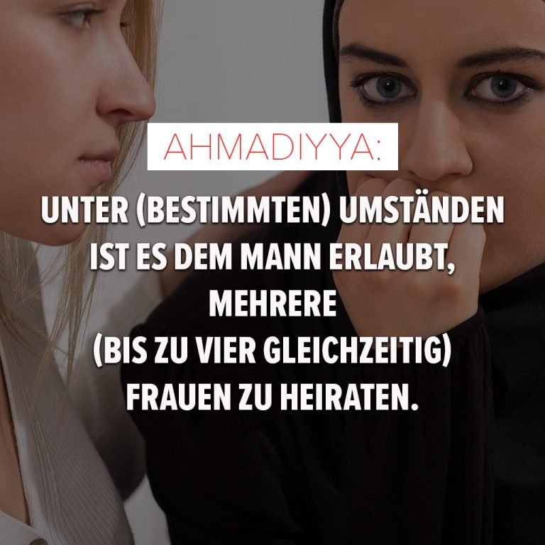 Name:  09-Ahmadiyya-Frauen-Islam-Rechte-Zitate-Feminismus-768x768.jpg Hits: 35 Größe:  75,3 KB