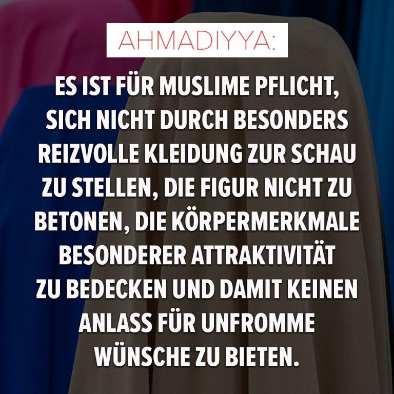 Name:  18-Ahmadiyya-Frauen-Islam-Rechte-Zitate-Feminismus-768x768.jpg Hits: 32 Größe:  113,5 KB