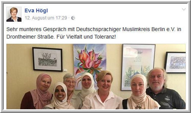 Name:  Muslimkreis-gr.jpg Hits: 74 Größe:  196,9 KB