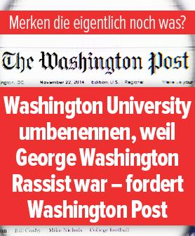 Name:  Washington-University-Washington-Post.jpg Hits: 17 Größe:  152,2 KB