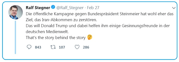 Name:  Ralf-Stegner-Judenverschwörung.jpg Hits: 39 Größe:  51,5 KB