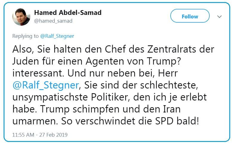 Name:  Hamed-Abdel-Samad-Interessant.jpg Hits: 43 Größe:  113,5 KB