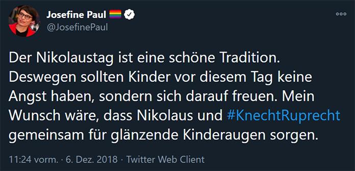 Name:  01-Grüne-Josefine-Paul-Knecht-Ruprecht-Nikolaus.jpg Hits: 24 Größe:  200,5 KB