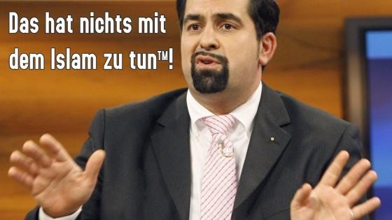 Name:  mazyek-hat-nix-mit-islam-zu-tun.jpg Hits: 65 Größe:  41,6 KB