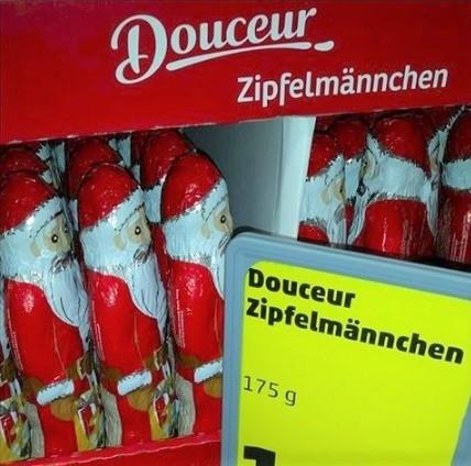 Name:  Weihnachtsmann04.jpg Hits: 231 Größe:  91,3 KB