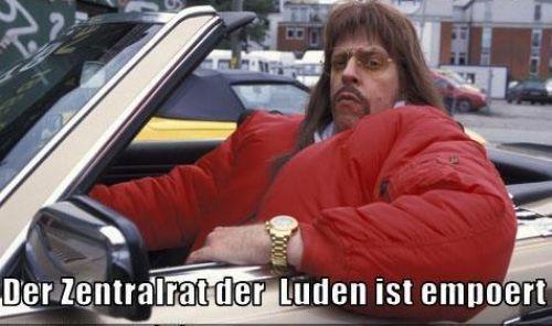 Name:  zentralrat_luden.jpg Hits: 5038 Größe:  32,5 KB