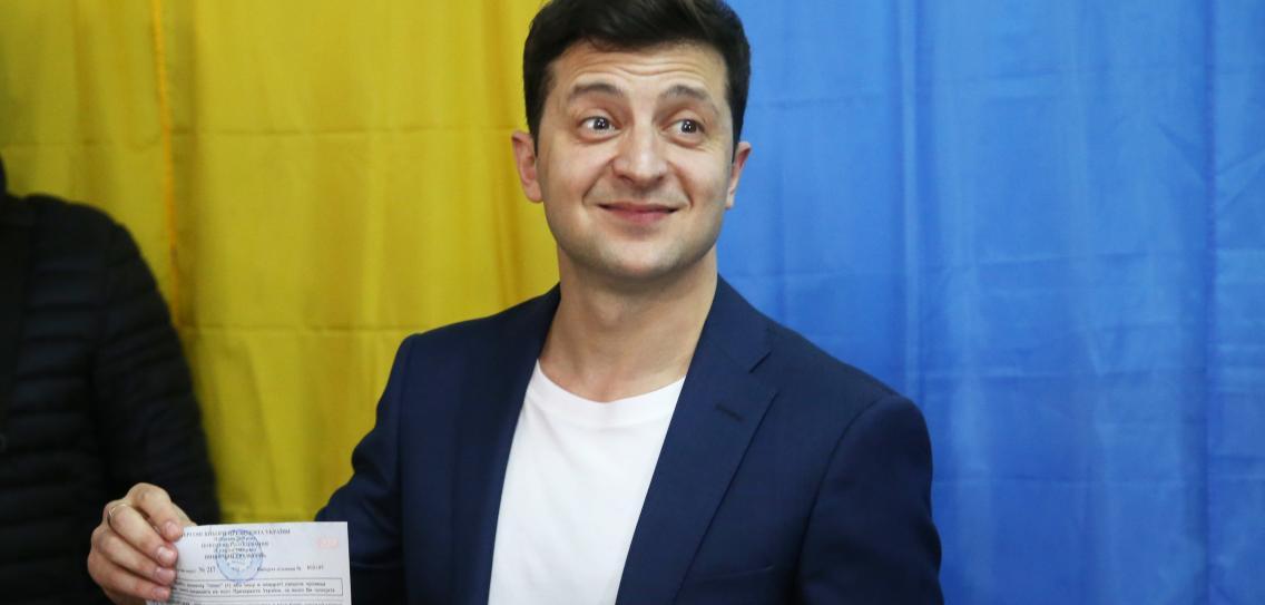 Name:  Stichwahl-um-Praesidentenamt-in-der-Ukraine.jpg Hits: 18 Größe:  38,9 KB