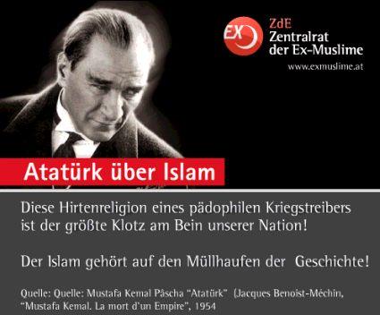 Name:  atatuerk_ueber_islam_or.jpg Hits: 1073 Größe:  32,9 KB