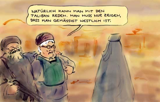 Name:  2015-09-04-1441366578-2417489-HP_SteinmeierinAfghanistan.jpg Hits: 171 Größe:  43,3 KB