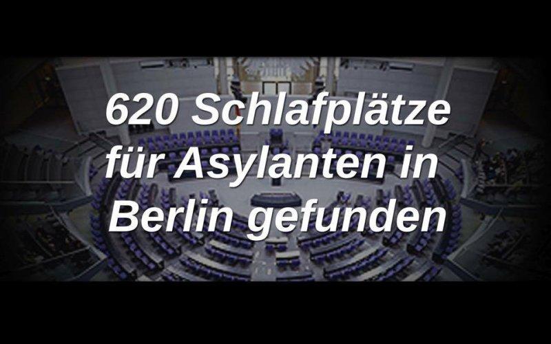 Name:  schlafplaetze-asylanten.jpg Hits: 139 Größe:  61,2 KB