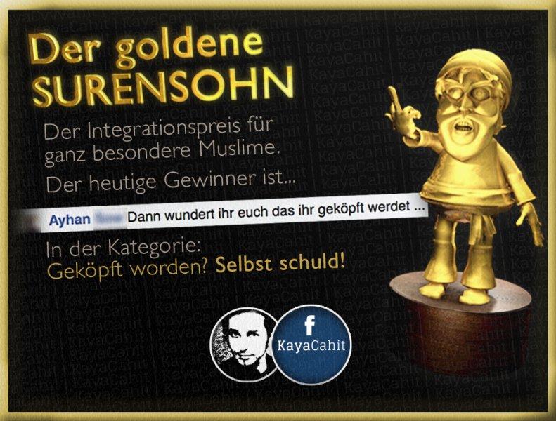 Name:  goldener surensohn.jpg Hits: 194 Größe:  109,9 KB