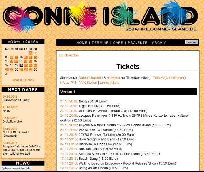 Name:  conne island.jpg Hits: 95 Größe:  125,3 KB