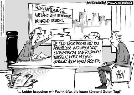 Name:  Arbeitsmarkt_Fachkraeftemangel.jpg Hits: 793 Größe:  141,9 KB