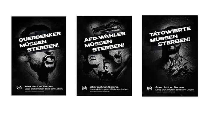 Name:  01-AfD-Wähler-müssen-sterben-Brain-n-Dead.jpg Hits: 19 Größe:  130,1 KB