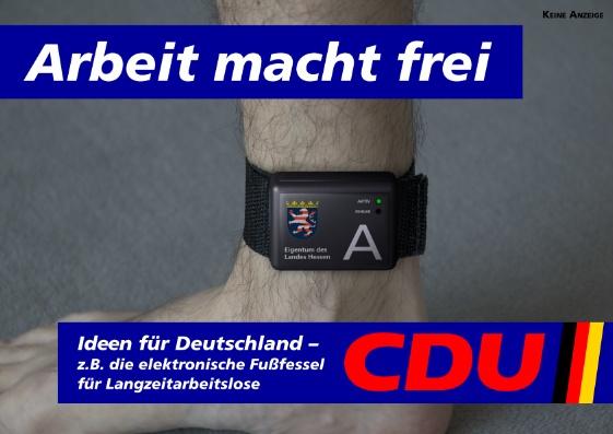 Name:  cdu-wahlwerbung.jpg Hits: 111 Größe:  66,8 KB
