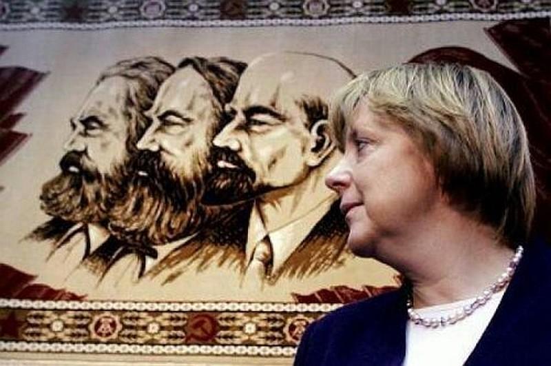Name:  Merkel19.jpg Hits: 44 Größe:  105,9 KB